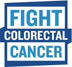 FightColorectalCancer